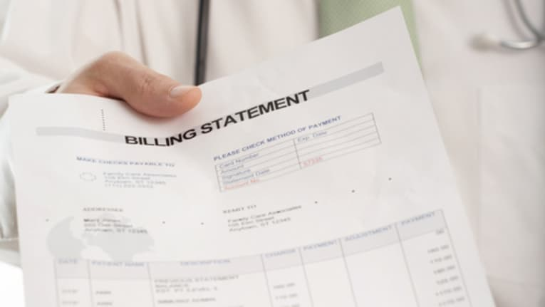 Employees Still Cant Find Out How Much Health Providers Charge