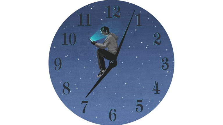 How to Avoid FLSA Claims for After-Hours Technology Use