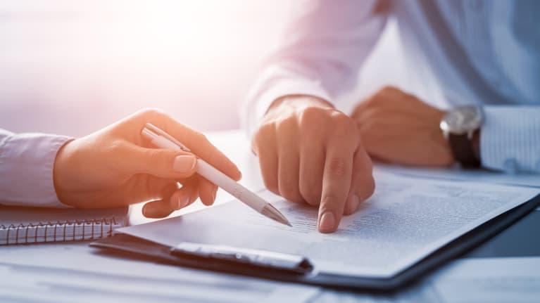 Kentucky Court Rejects Mandatory Employment Arbitration Agreement