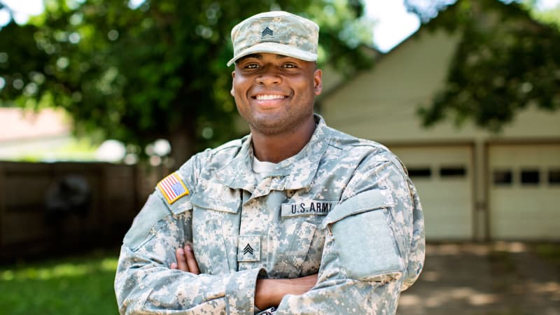 Integrating and Engaging Veterans in the Workforce