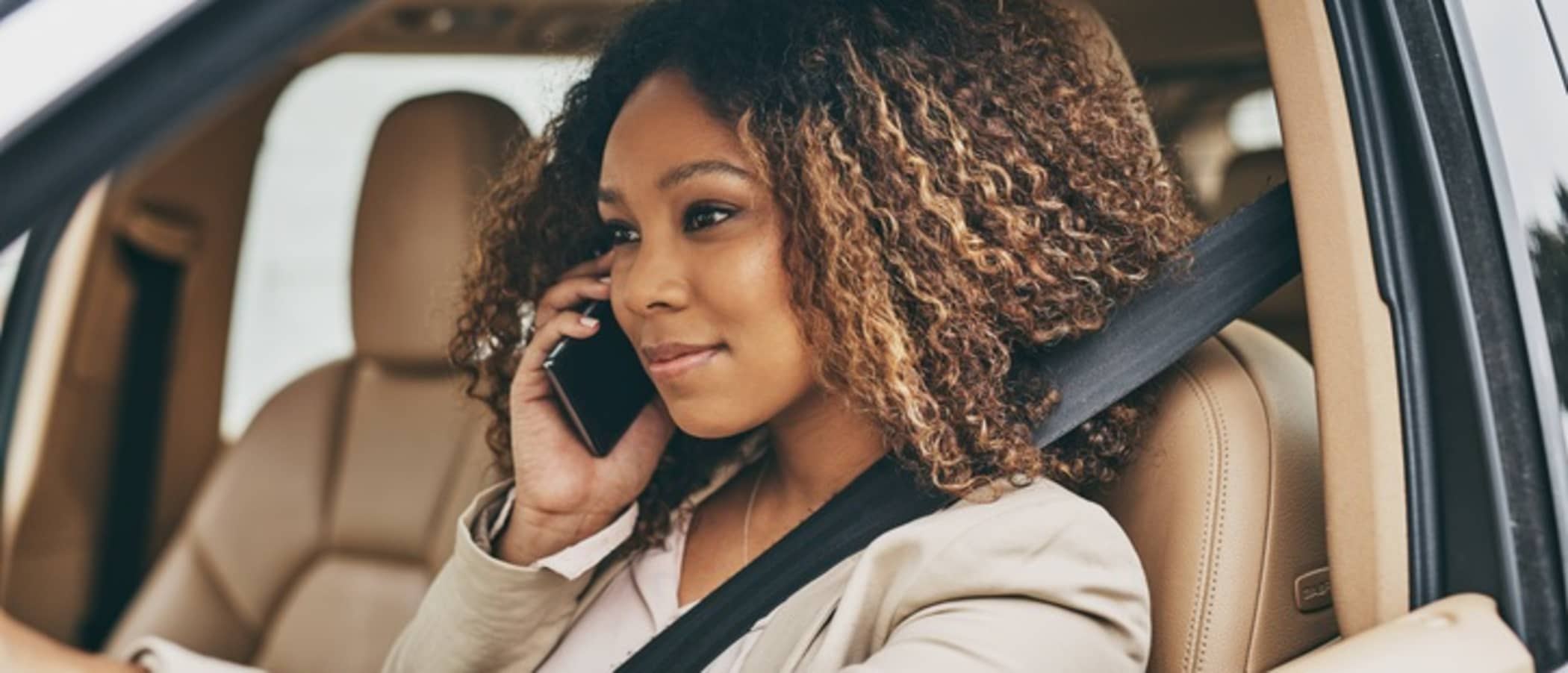 irs raises standard mileage rates for 2019