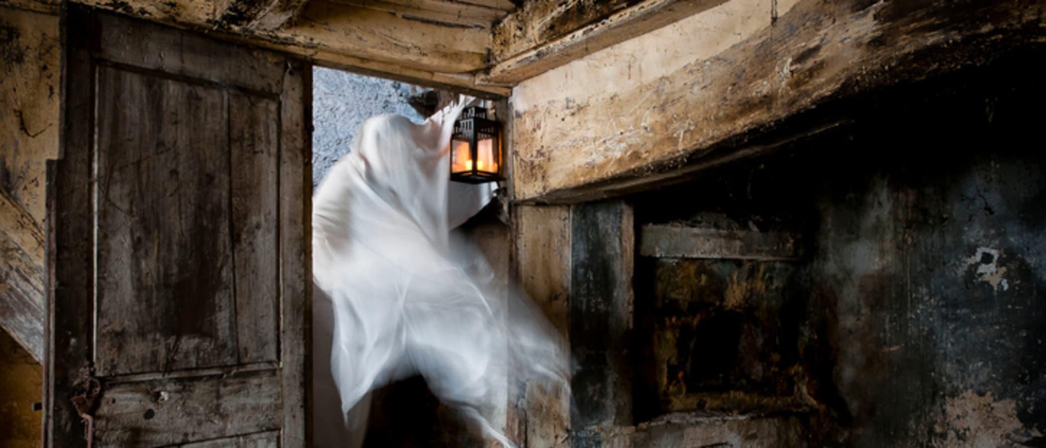 'Ghosting' Behavior Baffles HR Pros, Hiring Managers