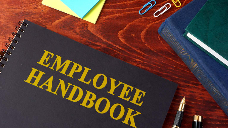 nlrb ruling provides more flexibility for employer handbook policies