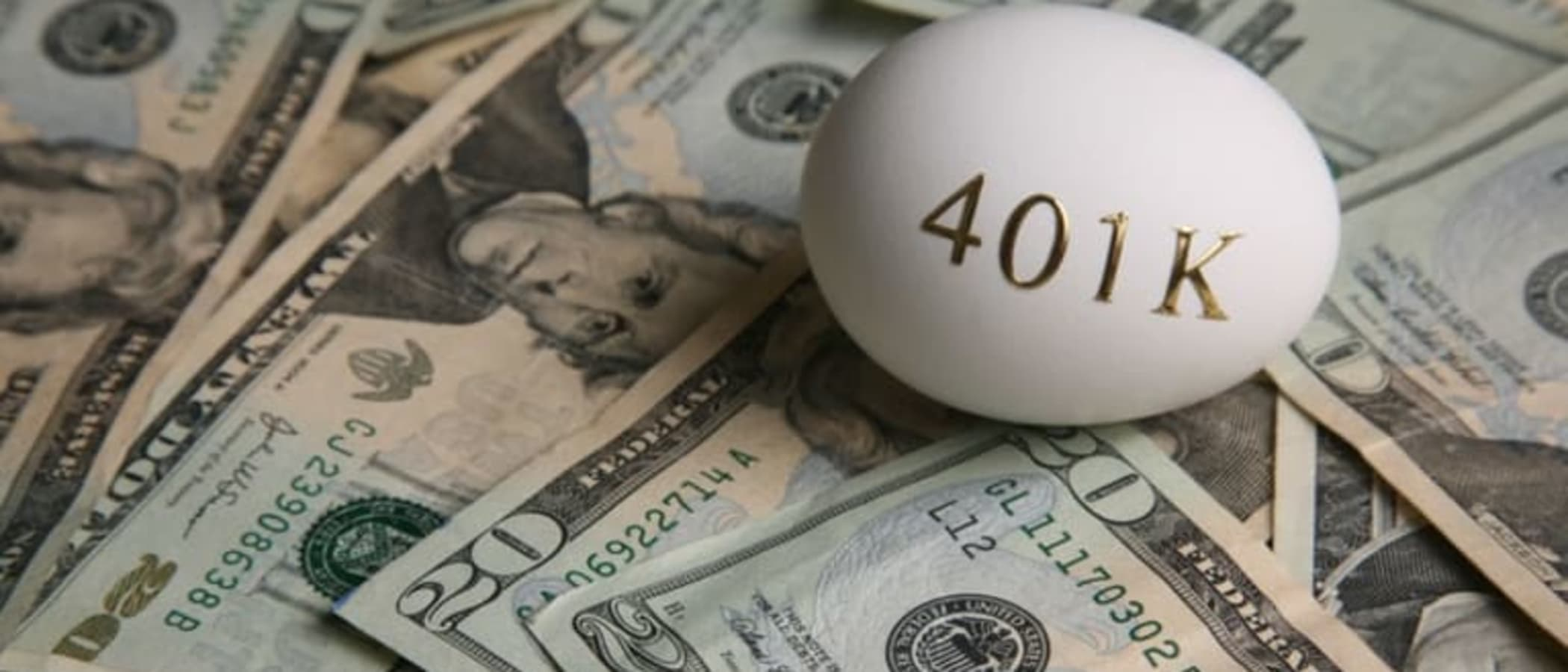 House Passes SECURE Act to Ease 401(k) Compliance, Promote Savings