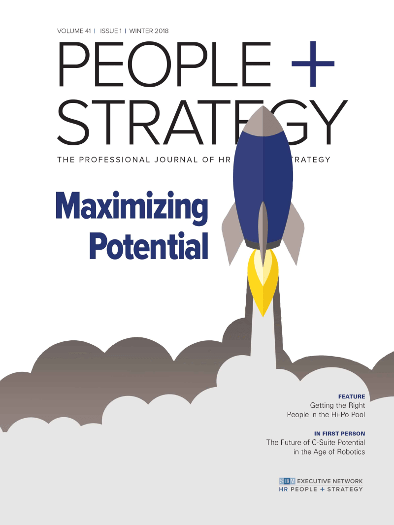 Home people strategy journal see all past issues pooptronica