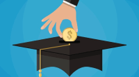 IRS Allows 401(k) Match for Student Loan Repayments