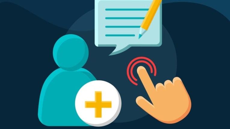 Virtual Communications: Expert Tips for Open Enrollment