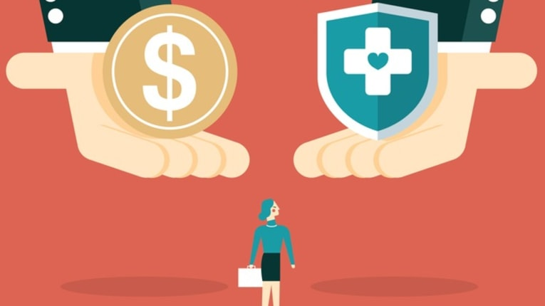Health Plan and Provider Price Transparency Obligations Cant Be Ignored