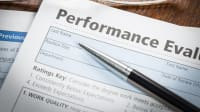 Viewpoint: Why Most Performance Evaluations Are Biased and How to Fix Them