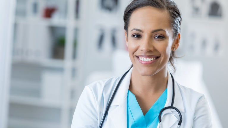 Ensure Fmla Medical Certifications Are Complete And Authentic