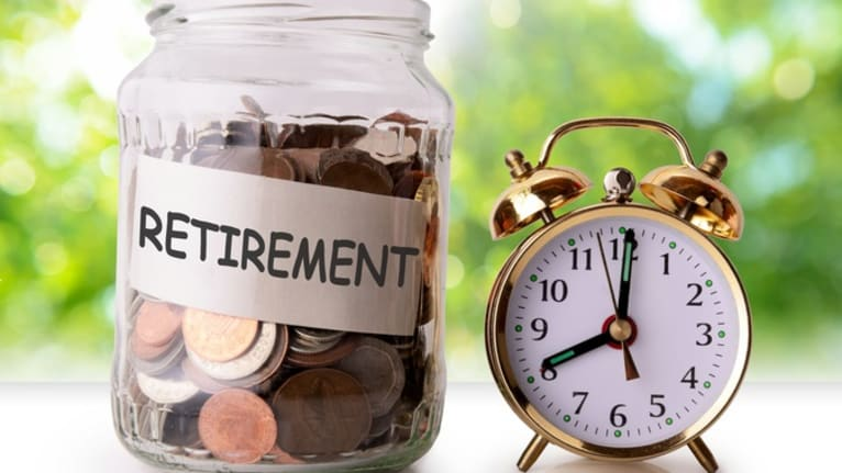 Tax Reform 2.0 Framework Expands Retirement Savings Options
