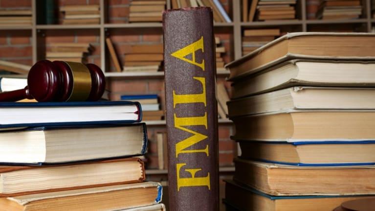 Viewpoint: When Employers Fail to Designate FMLA Leave