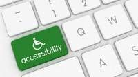 Website Accessibility Lawsuits Are on the Rise