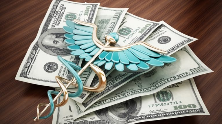 IRS Issues New COBRA Subsidy Guidance as Deadlines Approach