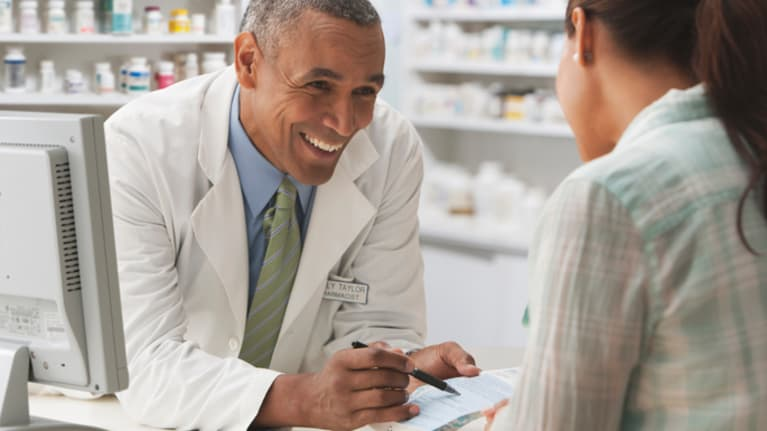Care Management Vital in Tackling Specialty Pharmacy Costs