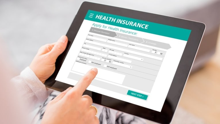 Small Employers Cut Health Care Costs Using Stand-Alone HRAs