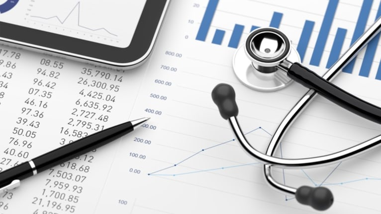 Consider Self-Funding Options When Renegotiating Health Benefits
