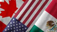 Cross-Border Visas Survive NAFTA Negotiations