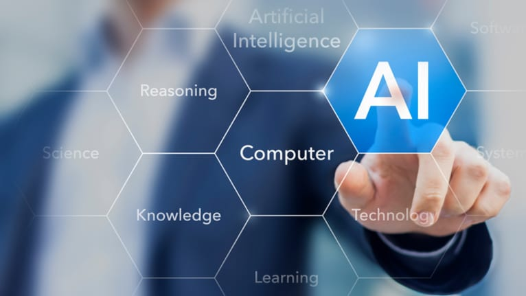 Artificial Intelligence and Employee Feedback
