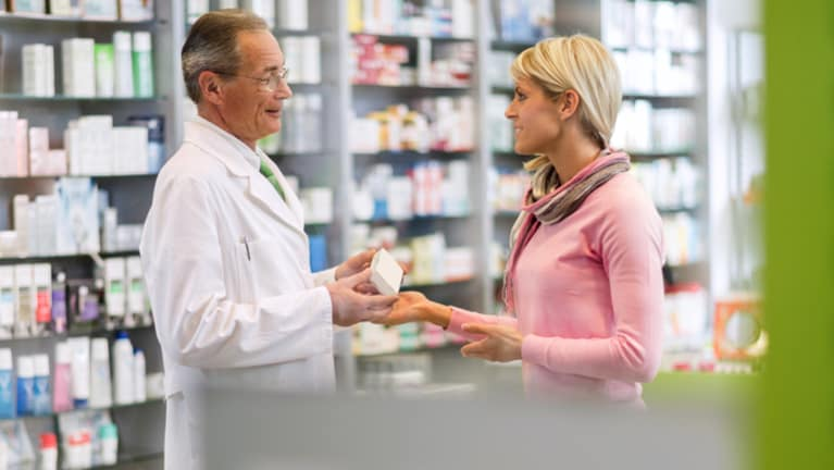 Employers Take Steps to Curb Specialty Drug Costs