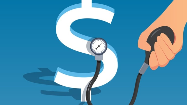 Inflation, Other Factors, Drive Up Health Care Costs