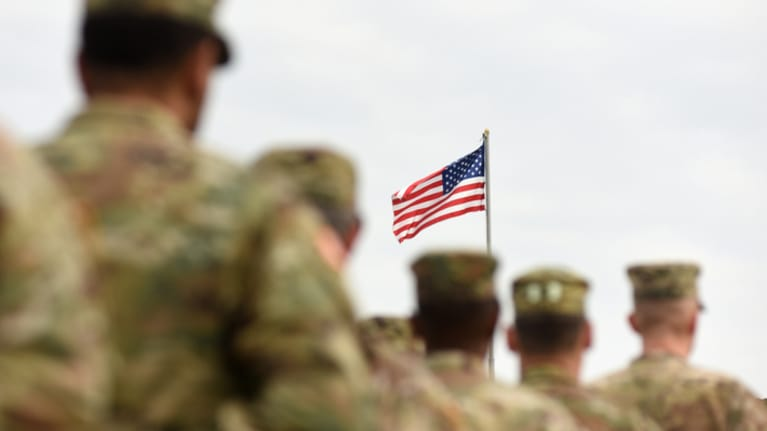 Free SHRM Foundation Course Teaches HR Professionals About Hiring Veterans