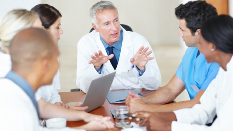 Employers May Adopt 'Narrow Networks' of Health Care Providers