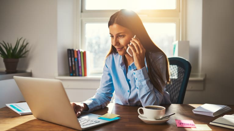 How to Find and Contact Hiring Managers Directly