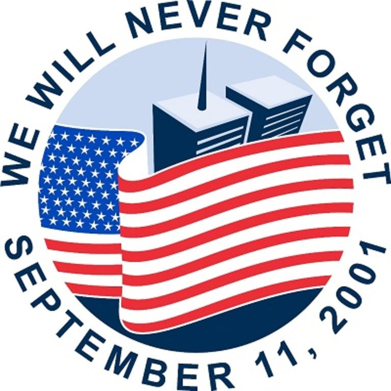 In Focus: Remembering Sept. 11, 2001