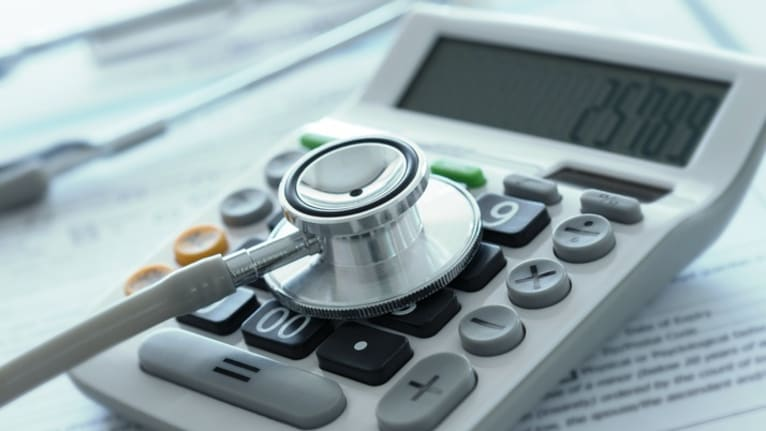 health plan and calculator