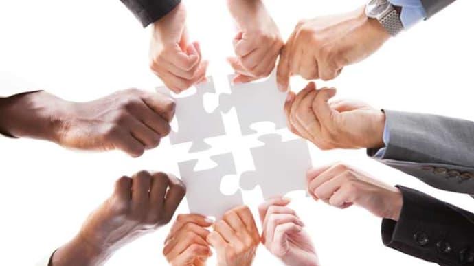 Culture Fit in the Talent Acquisition Space. June 25, 4 p.m. ET / 1 p.m. PT
