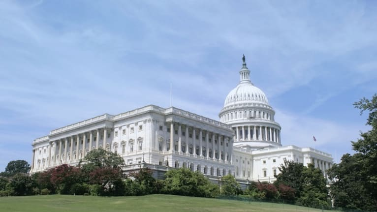 House Bill Could Significantly Alter Retirement, Paid Leave and Health Benefits