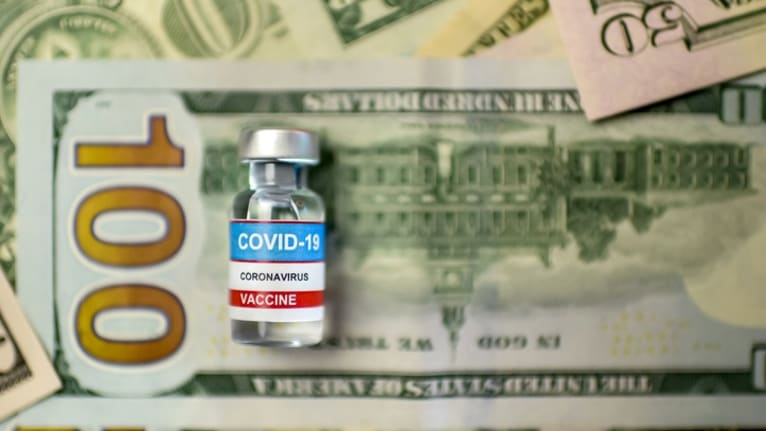 Employers Step Up Efforts to Raise Workers' Vaccination Rates