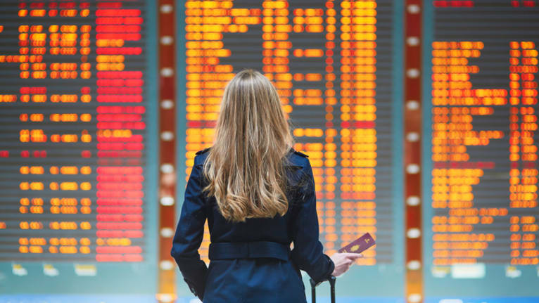 Insuring the Health of Employees Traveling Abroad