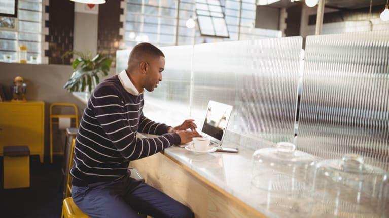 Open Enrollment: Targeted Communications Address Differing Needs