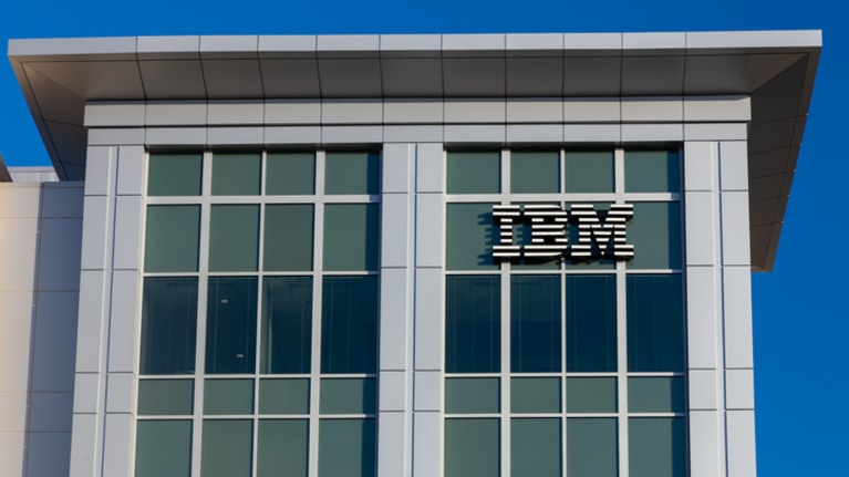 AI from IBM Knows—Better than Humans—If You Plan to Quit