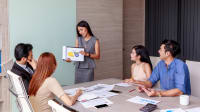 Managers Play Significant Role in Creating Diverse Teams