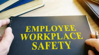 Viewpoint: How to Foster a Culture of Workplace Safety