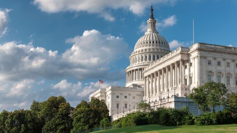 Employers Back Latest Health Care Bills
