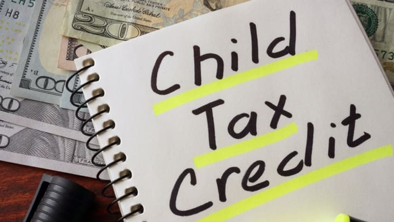 White House Promotes Use of Tax Credits for Parents and Employer-Paid Leave