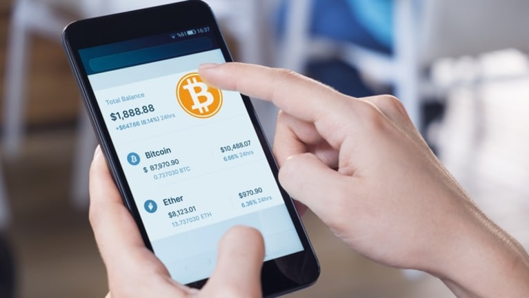 Viewpoint: 6 Things to Know Before Offering Cryptocurrency in 401(k)s