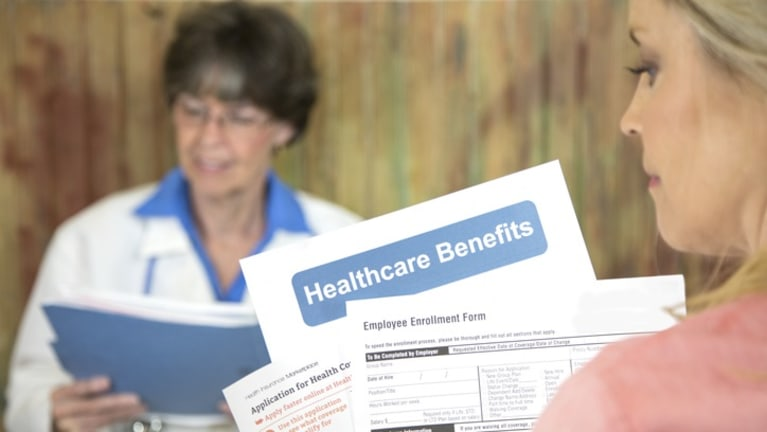 Departments Propose Keeping Grandfathered Health Plans Alive Longer