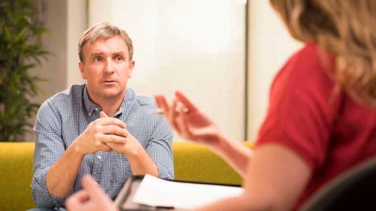 Prepare for More Scrutiny of Mental Health Benefits