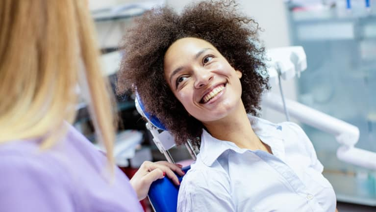 Preventive Dental Benefits Save Employers Money, Studies Find