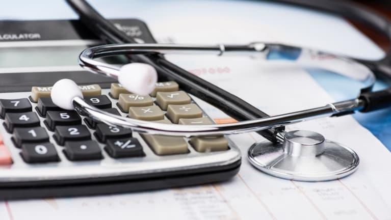 Self-Insurance Is Just the Start, Say Health Plan Innovators