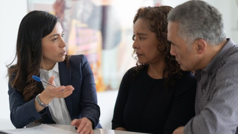DOL Finalizes Less-Restrictive Fiduciary Standard for Investment Advice
