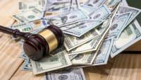 DOL Adjusts Penalties for FLSA, FMLA and OSH Act Violations