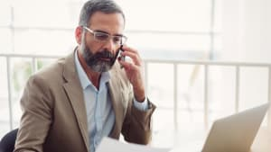 Consider a Two-Call Policy for FMLA Leave Requests