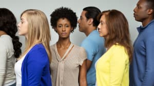 Taking Steps to Eliminate Racism in the Workplace
