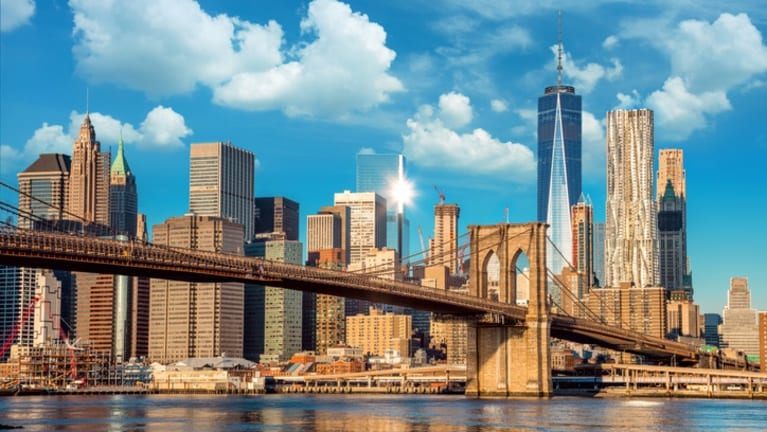NYC Enacts Retirement Plan Requirement for Employers